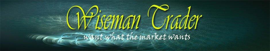 Wiseman Trader