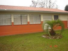 Escola Municipal Dom Pedro I