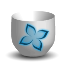 1.png, the icon
