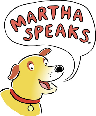The Dog That Can Talk From Alphabet Soup