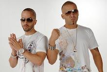 Wisin y Yandel ♥
