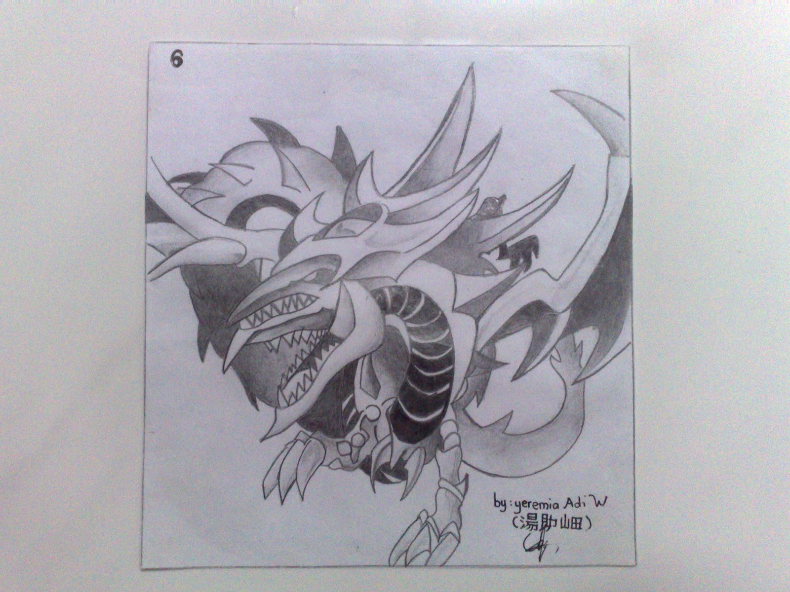 http://2.bp.blogspot.com/_MbdDljO-V-A/TVE2kelU_0I/AAAAAAAAAW4/mHMnBujLspM/s1600/Sliver+the+sky+dragon.jpg