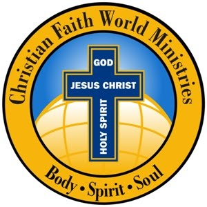 World International Ministry