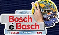 Promoção Bosch, Dremel e Skil