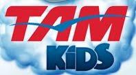 TAM Kids