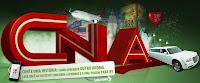 CNA - Paixão pelo sucesso