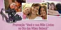 Bebecê Dia das Mães