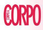 Corpo a Corpo - Johnson & Johnson