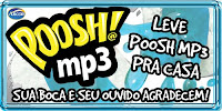 Arcor - Poosh