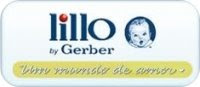 Lillo Gerber