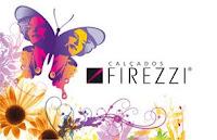 Calçados Femininos Firezzi