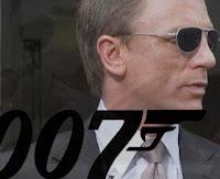 MTV 007