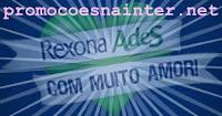 Rexona Ades