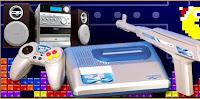 Quiz Jovem Pan - Dynavision e Micro System Philips