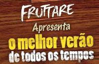 O melhor do verão - Fruttare da Kibon