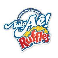 Fala aê Ruffles