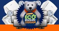Promoção Eco-Mascote OSRAM