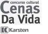 Promoção Karsten