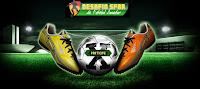 Desafio SFBr de Futebol Amador