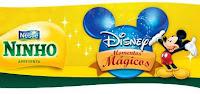Disney Ninho