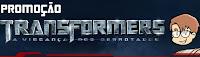 Transformers 2 no JN
