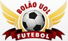 Bolão Copa UOL