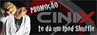 Cinix