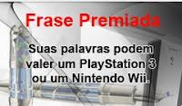 Portal dos Games