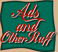 ads and stuff image