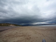 Big Sand Gairloch