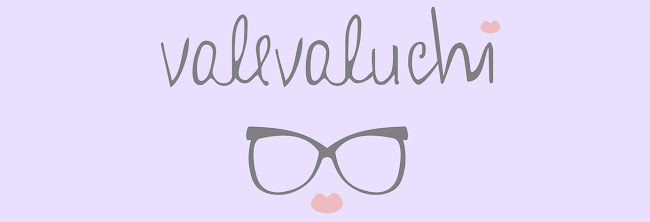 valevaluchi works
