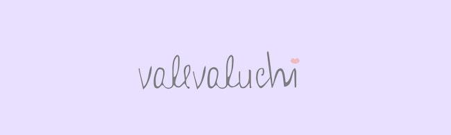 valevaluchi