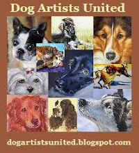 Dog Artists United