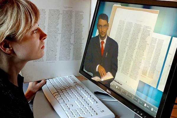 Mensagens de Fé com o Mensageiro Leonardo André
