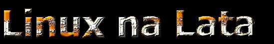 linux na lata