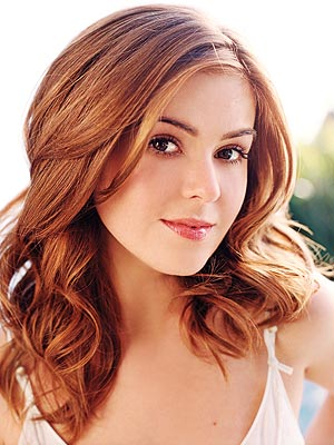 isla fisher in scooby doo