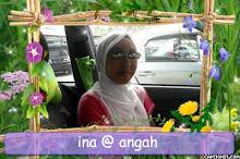 @NurZaLiNa ALiAs@