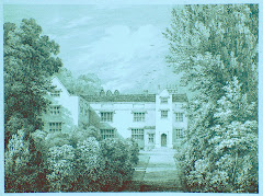 Chawton House 1834