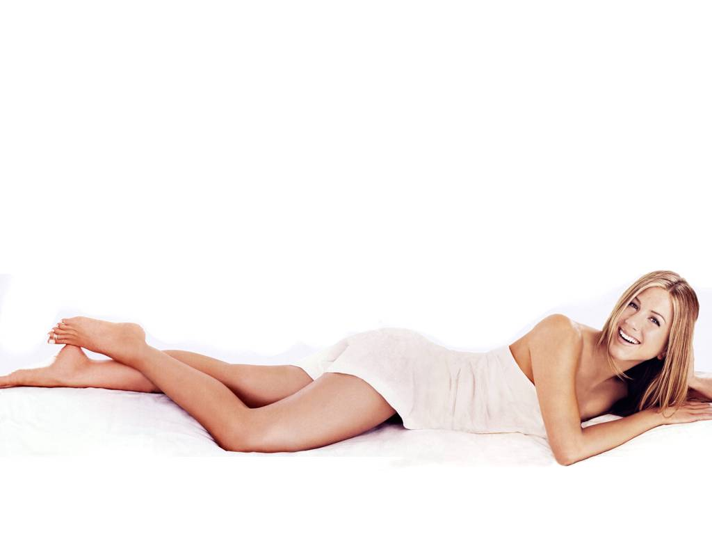 videos-young-jennifer-aniston-nude-wallpaper-amateur-sex-pictures