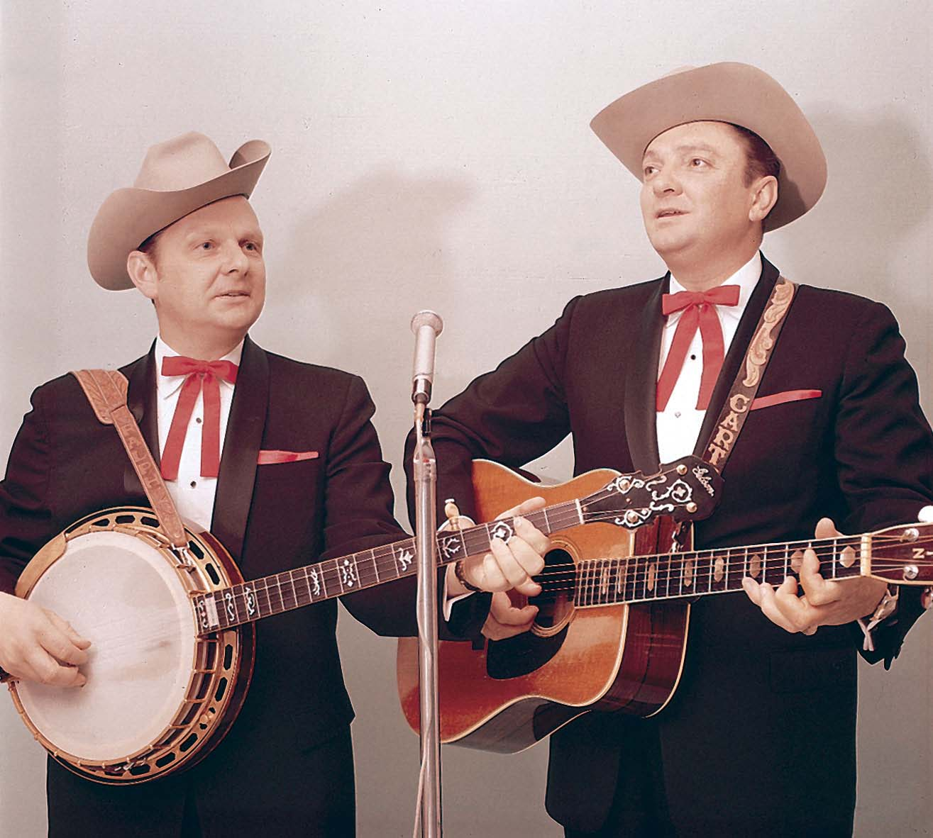1000+ Images About Country & Bluegrass Music On Pinterest