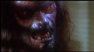 Aullidos/ The Howling - Joe Dante (1980) Howling-se_shot5l
