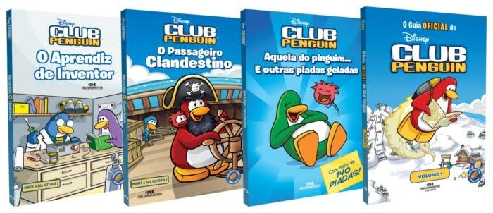 Codigos dos livros club penguim Imagem_livro-+Club+Penguin