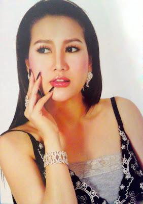 chhit socheata khmer actress