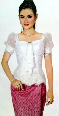 sokun nisa khmer singer