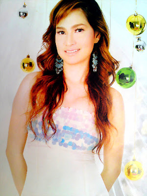 douch sophea khmer actress