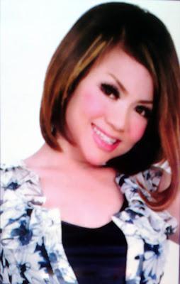 kat sokim khmer singer stylw