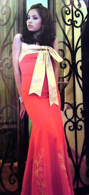 mak sainsonita khmer model and star movie