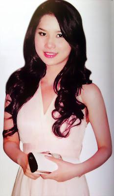 van somphors khmer freshie girl and actress