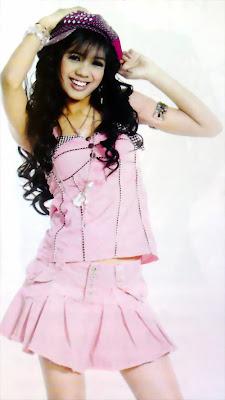 khmer singer sok sreyneang