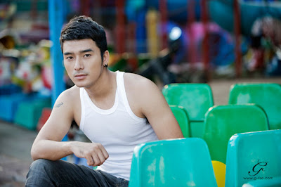 lim dara khmer male star